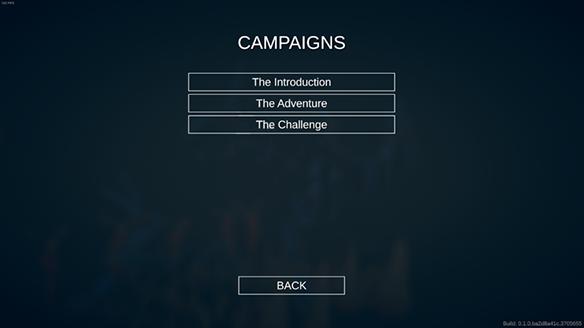 《全面战争模拟器》玩法步骤