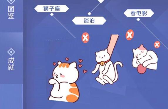 《QQ炫舞》手游相册三连图展示分享