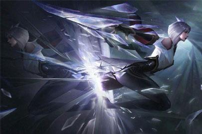 《王者荣耀》S19赛季峡谷调整更新