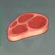 《原神》兽肉图鉴一览