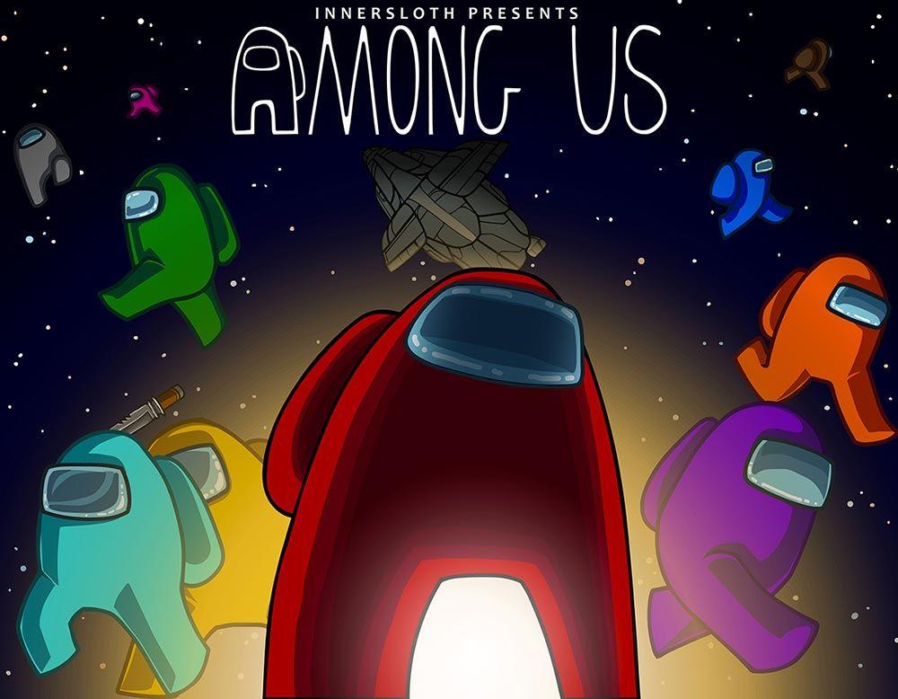 《AmongUs》太空狼人杀新手攻略大全汇总