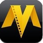 2021可以免费看电影的软件分享