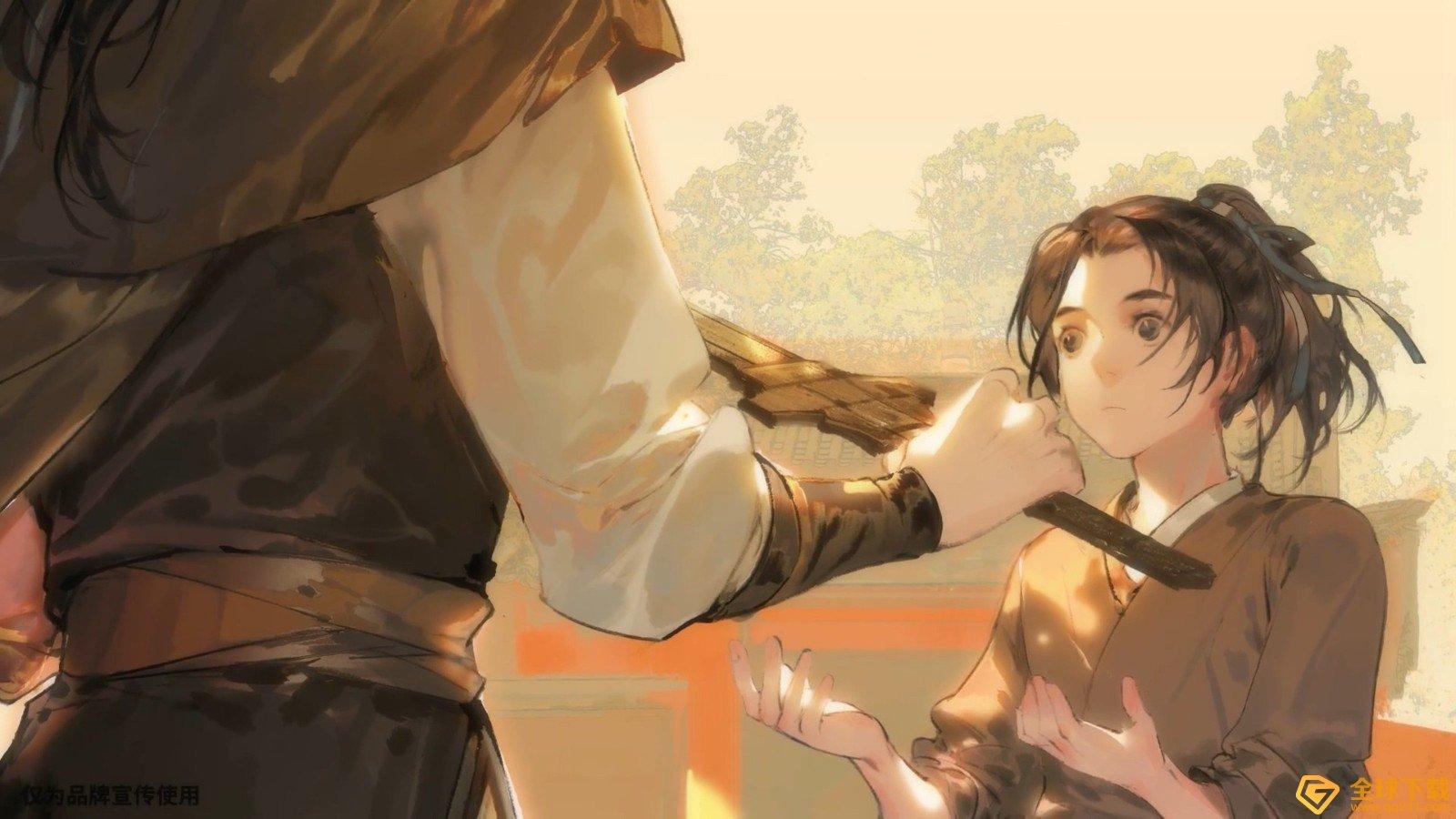 《王者荣耀》仙剑联动曜李逍遥皮肤攻略汇总大全